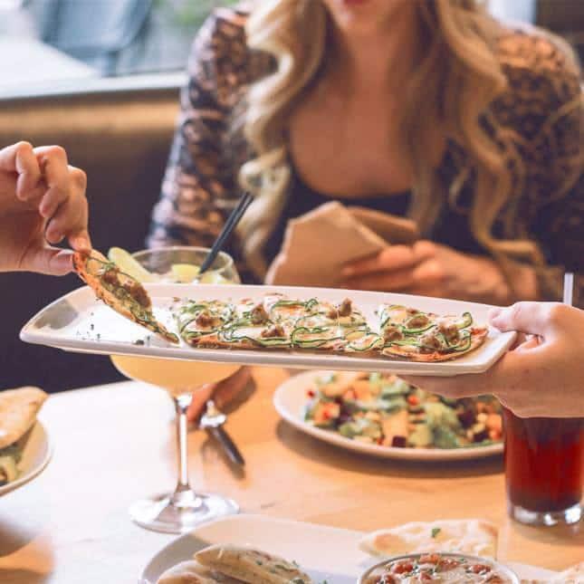California Pizza Kitchen, Bellevue Photos