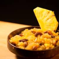 Kovai Alankar Vilas, Anna Nagar East, Chennai - Restaurant