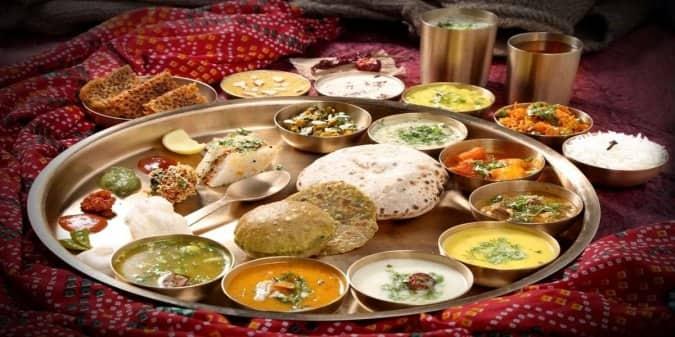 Image result for Maharaja Bhog, Mumbai