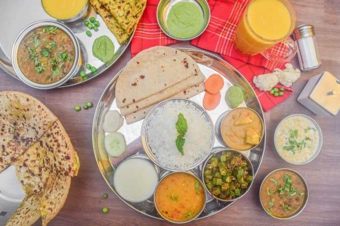 online dátumu lokalít v Bangalore