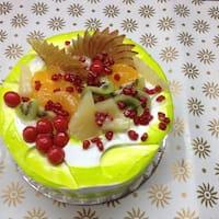 Cakes In Bangalore Zomato