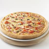Pizza Gogo Enfield London Zomato Uk