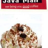recipe: java man menu [20]