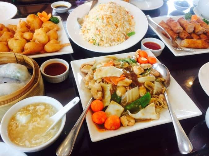 Hap Chan Menu Menu For Hap Chan Fairview Quezon City