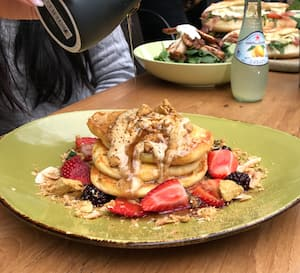 J6vcovrmyvhskm Couchie is adapted from the french word coucher for to go to bed (like our word couch, which you can lie down on). https www zomato com sydney hoochie mamma cafe newtown