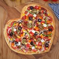Dominos Pizza Alsancak Izmir Zomato Türkiye