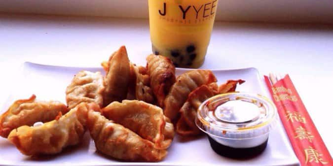 Joy yee coupon chicago