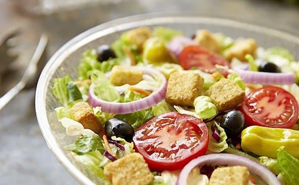 olive garden italian restaurant toledo oh olive garden antipasto salad garden ftempo