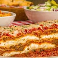 Buca Di Beppo Italian Restaurant Peoria Photos