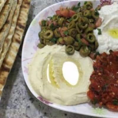 Turkey Central Restaurant - مطعم تركيا المركزي, Al Nasr