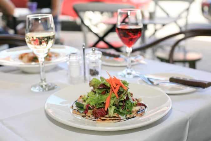 Cafe Randwick, Randwick, Sydney - Urbanspoon/Zomato