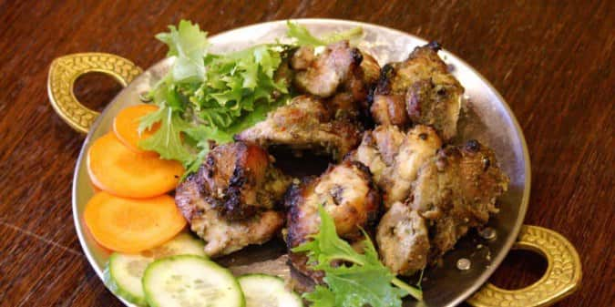 Hyderabad Darbar- Best Indian Restaurant & Catering Services With Tasty Halal Food & Dum Biryani | 52 D Foster St, Dandenong, Victoria 3175 | +61 3 9791 8883