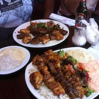 MKS Spices'n Things - Melbourne - Zomato