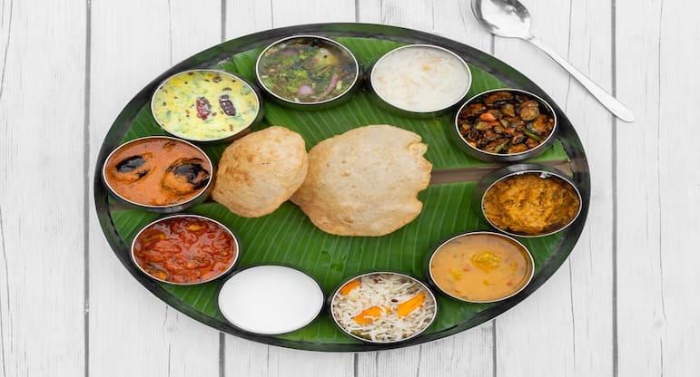 Mama S Kitchen Jubilee Hills Hyderabad Restaurant