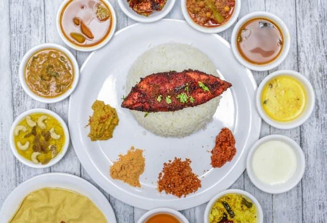 Bengali datingside i Bangalore