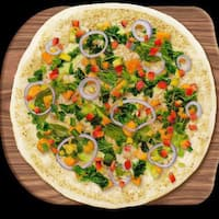 Pizza Express Brindleyplace Birmingham Zomato Uk