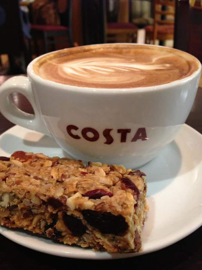 costa coffee weakness Weaknesses 1 splendid brand name and brand visibility 2 reputation for quality that is actually worth the money 3 wide variety of products3 4 quality of service is high4 1.