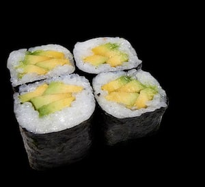 Sushi Station Reviews Dekwaneh Metn Zomato (1 tuna, 1 salmon, 1 yellowtail, 1 crab stick, 1 surf clam, 1 white tuna, 1 mackerel) $16.95. sushi station reviews dekwaneh metn