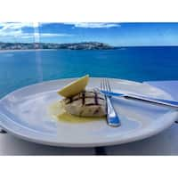 Icebergs Dining Room And Bar Bondi Beach Photos