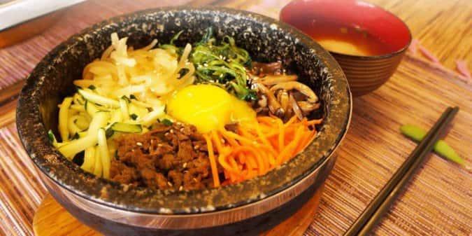 Arisu japanese restaurant menu urbanspoon zomato for Arisu japanese cuisine
