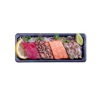 Order resume online yo sushi