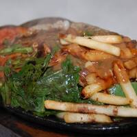 introduction of yoko sizzlers in the Since 1986, yoko sizzlers® specializes in best quality sizzlers come home  to the best sizzlers in town.