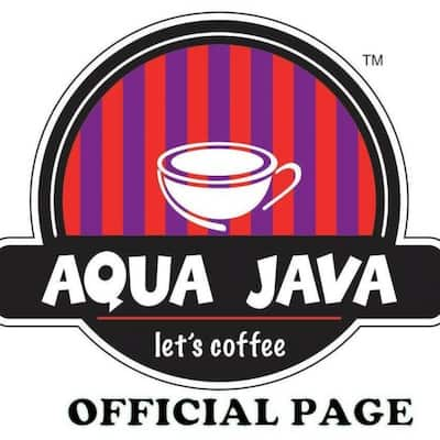 Aqua Java Plush, Sector 1, Salt Lake, Kolkata - Restaurant