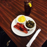 West Side Cafe Menu Fort Worth Tx