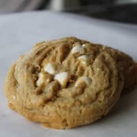 Uncle Biff's California Killer Cookies, Hillcrest, San Diego