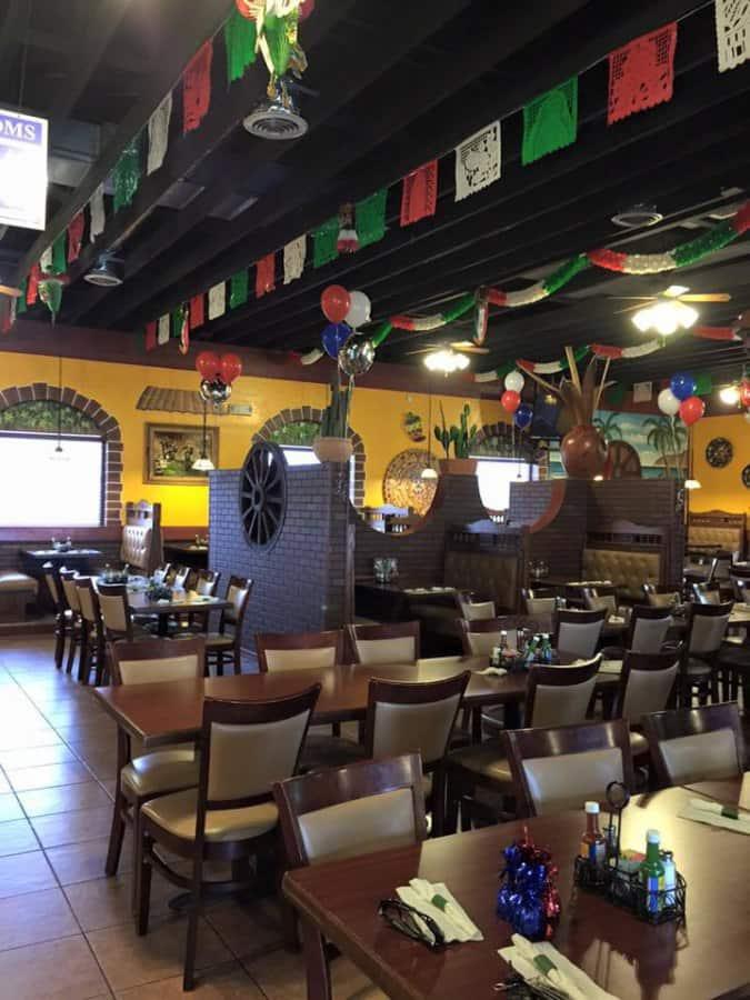 Best Restaurants In Lexington Ky For Lunch