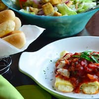 Olive Garden Photos Pictures Of Olive Garden