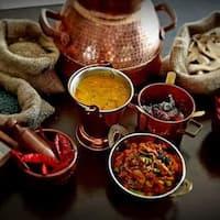 masala kitchen paota photos - Masala Kitchen