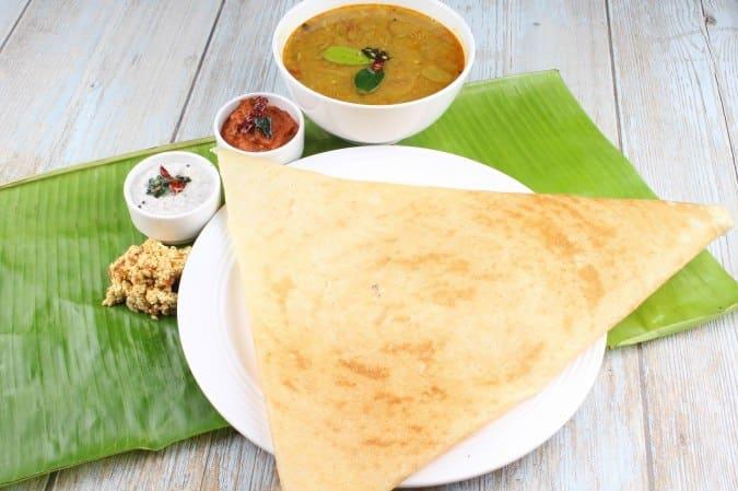 Truptee Restaurant Budh Nagar Bhubaneshwar Biryani Indian Pan Asian Chinese Breakfast North Indian South Indian Pure Vegetarian Multicuisine Fast Food Cuisine Restaurant Justdial