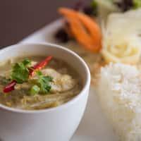 Chayada Thai Cuisine, London | Reviews | Ticket Price ...