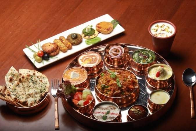 delhi highway sholinganallur chennai restaurant zomato rh zomato com