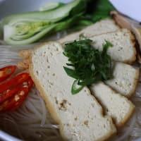lucys vietnamese kitchen bushwick photos - Lucys Vietnamese Kitchen