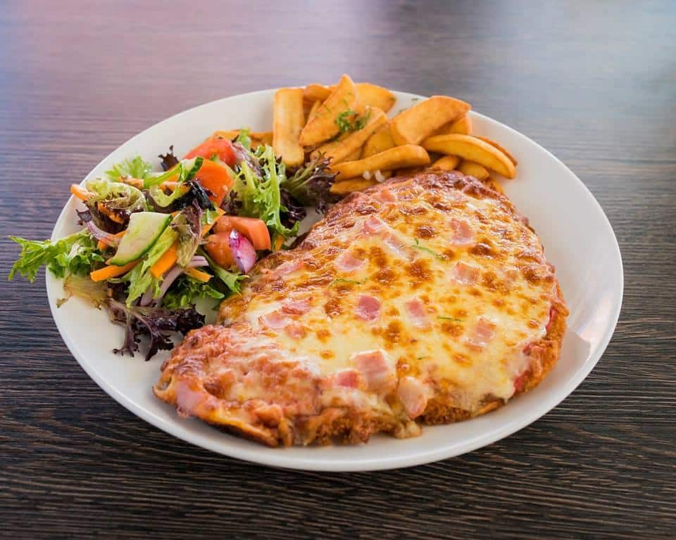 Carlton Pizzeria Bar And Restaurant   160 Rathdowne Street, Carlton, VIC 3053   +61 3 9349 1429
