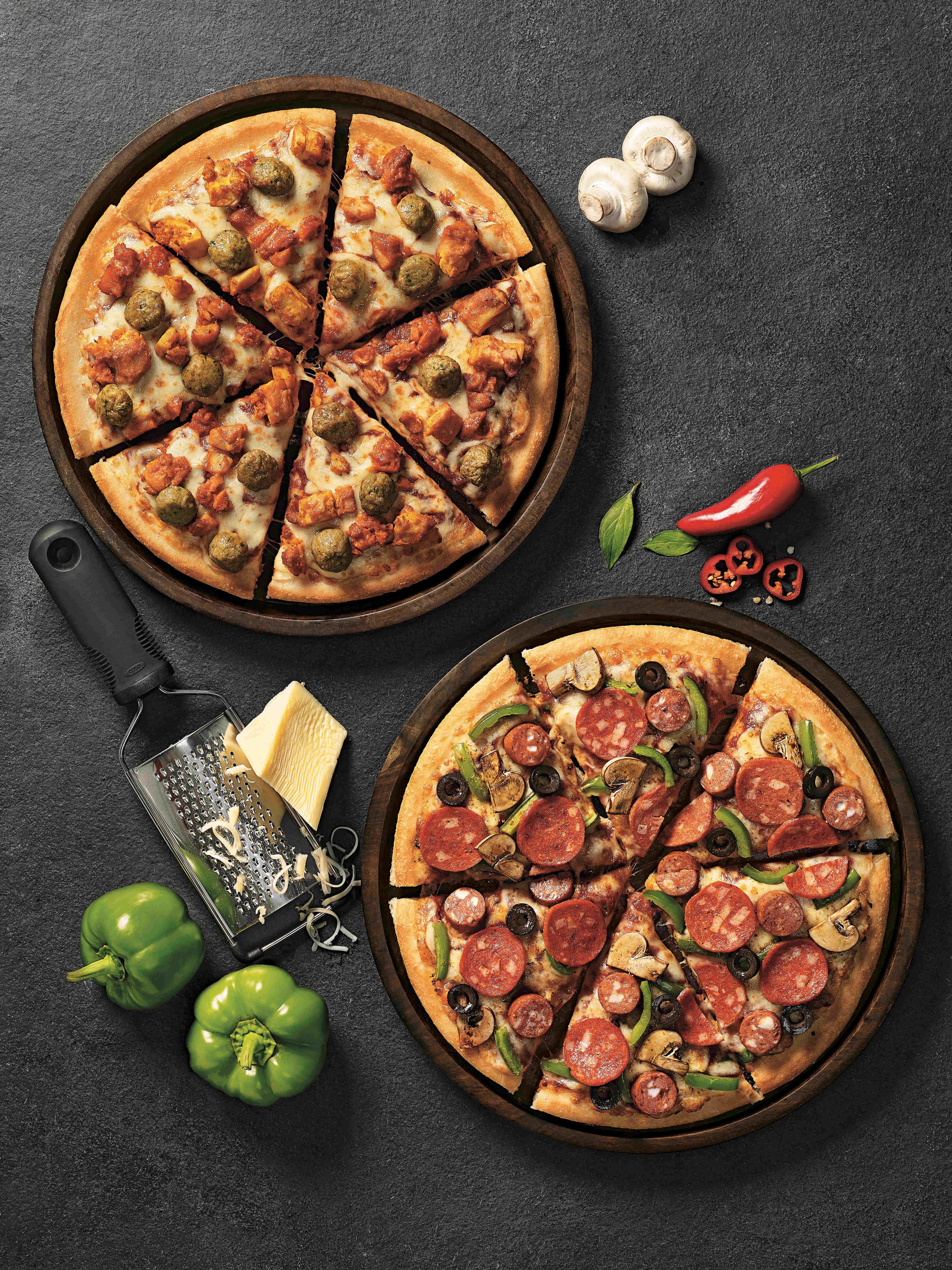 Pizza Hut Menu Menu For Pizza Hut Ashok Nagar Udaipur