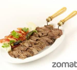 cag kebabi fiyati istanbul