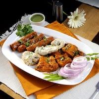Asia Kitchen Noida Menu