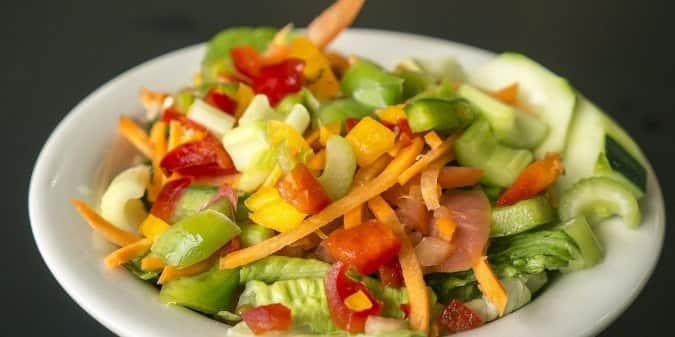 Green vegetarian cuisine menu menu for green vegetarian - Green vegetarian cuisine ...