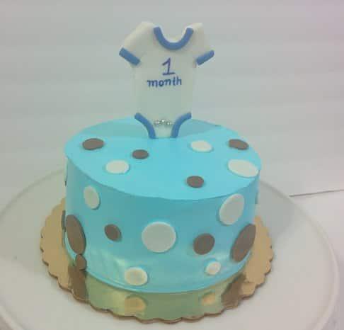 Cake Art By Shweta : Recensioni Cake Art By Shweta in zona Westchase a Houston ...