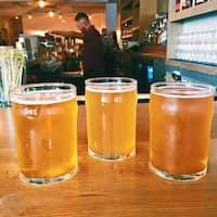 haymaker bar and kitchen chelsea manhattan photos - Haymaker Bar And Kitchen