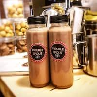 លទ្ធផលរូបភាពសម្រាប់ Kopi Double Spout