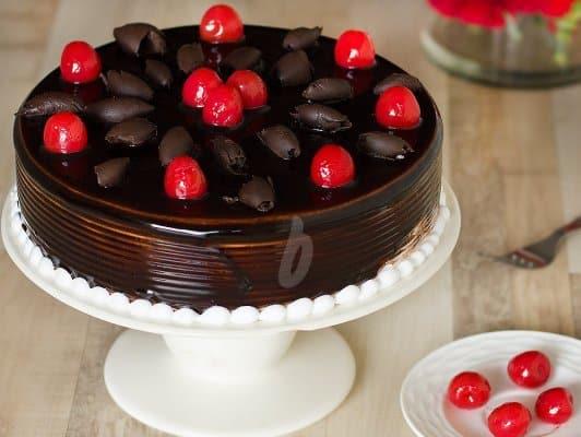 OCD Online Cake Delivery Yusuf Sarai New Delhi Zomato