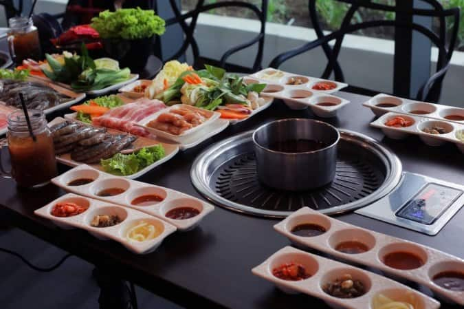 all4u unlimited grill shabu shabu masinag lower antipolo rh zomato com