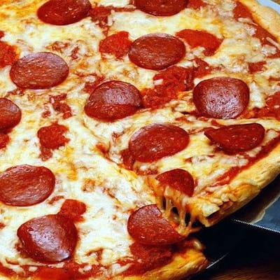 Address Of Caspian Pizza Acocks Green Caspian Pizza
