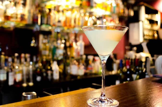 Plus adapté Lustre Bar, CBD, Melbourne - Urbanspoon/Zomato FF-98
