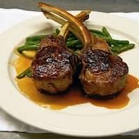 Keens Steakhouse New York New York City Urbanspoon Zomato