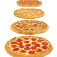 How to Use gattis pizza Coupons Gattis pizza offers frequent promo codes for online pizza orders. Mobile phone users can download free apps to receive additional digital coupons on certain pizza delivery or pickup purchases.